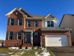 Photo of 4517 Arboretum DRIVE, Monrovia, MD 21770 (MLS # 1002357260)