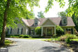 Photo of 1018 Spaniard Neck ROAD, Centreville, MD 21617 (MLS # 1002357822)