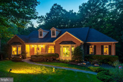 Photo of 2669 Sequoia WAY, Prince Frederick, MD 20678 (MLS # 1002358968)
