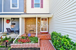 Photo of 1231 Delafield PLACE NE, Washington, DC 20017 (MLS # 1002359000)