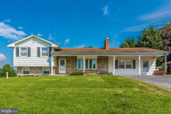 Photo of 10004 Old National PIKE, Ijamsville, MD 21754 (MLS # 1002394946)