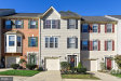 Photo of 1035 Meandering WAY, Odenton, MD 21113 (MLS # 1002453443)