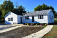 Photo of 7512 B Franklinville ROAD, Thurmont, MD 21788 (MLS # 1002473645)