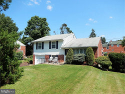 Photo of 4809 Cooper ROAD, Brookhaven, PA 19015 (MLS # 1002490794)