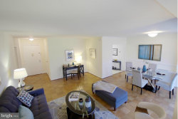 Photo of 10500 Rockville PIKE, Unit G14, North Bethesda, MD 20852 (MLS # 1002499311)