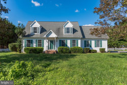 Photo of 113 Hilltop DRIVE, Chestertown, MD 21620 (MLS # 1002499898)