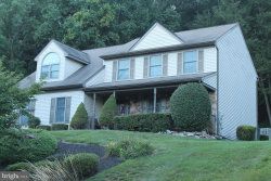 Photo of 2678 Hemlock DRIVE, Columbia, PA 17512 (MLS # 1002506176)