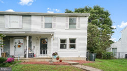 Photo of 1493 Key PARKWAY, Frederick, MD 21702 (MLS # 1002540756)
