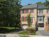 Photo of 5 Torrance COURT, Kensington, MD 20895 (MLS # 1002543153)