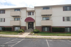 Photo of 19501 Gunners Branch ROAD, Unit M, Germantown, MD 20876 (MLS # 1002547609)