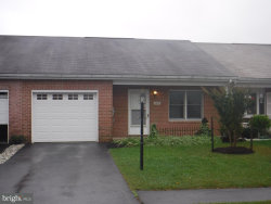 Photo of 105 Sunflower DRIVE, Hagerstown, MD 21740 (MLS # 1002576845)