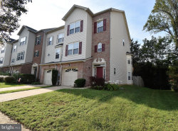Photo of 238 Cambridge PLACE, Prince Frederick, MD 20678 (MLS # 1002584022)