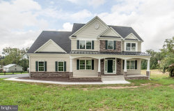 Photo of 4921 Jenkins LANE, Baldwin, MD 21013 (MLS # 1002599486)