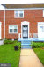 Photo of 1302 Dalton ROAD, Parkville, MD 21234 (MLS # 1002604155)
