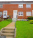 Photo of 1319 Hillsway COURT, Parkville, MD 21234 (MLS # 1002604463)