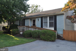 Photo of 77 Palmsetta COURT, Westminster, MD 21157 (MLS # 1002609998)