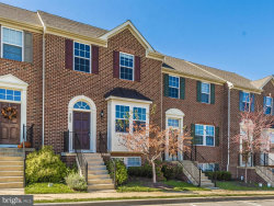 Photo of 702 Stone Springs LANE, Middletown, MD 21769 (MLS # 1002629657)