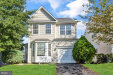 Photo of 9538 Kingston PLACE, Frederick, MD 21701 (MLS # 1002636002)
