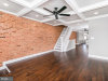 Photo of 713 Ellwood AVENUE S, Baltimore, MD 21224 (MLS # 1002645851)