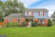 Photo of 934 Briarcrest DRIVE, Hershey, PA 17033 (MLS # 1002653250)