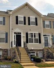 Photo of 8621 Willow Leaf LANE, Odenton, MD 21113 (MLS # 1002654817)