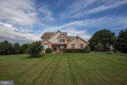 Photo of 5235 Hollow Tree LANE, Keedysville, MD 21756 (MLS # 1002656240)