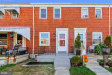 Photo of 2214 Redthorn ROAD, Middle River, MD 21220 (MLS # 1002658967)