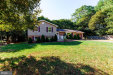 Photo of 9324 Gue ROAD, Damascus, MD 20872 (MLS # 1002659203)