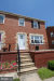 Photo of 3158 Woodring AVENUE, Baltimore, MD 21234 (MLS # 1002660733)
