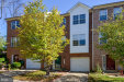 Photo of 8202 Ironclad COURT, Gaithersburg, MD 20877 (MLS # 1002660775)