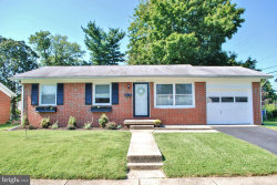 Photo of 1496 10th STREET, Frederick, MD 21702 (MLS # 1002682698)
