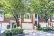 Photo of 5503 Eyler DRIVE, Alexandria, VA 22315 (MLS # 1002721803)