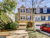 Photo of 10823 Olde Woods WAY, Columbia, MD 21044 (MLS # 1002742253)