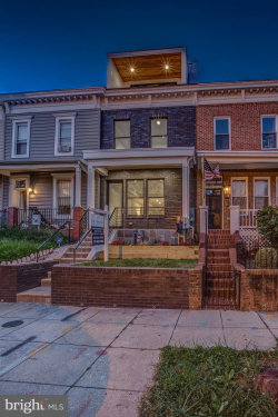 Photo of 1242 I STREET NE, Washington, DC 20002 (MLS # 1002757060)