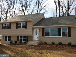Photo of 12645 Fingerboard ROAD, Monrovia, MD 21770 (MLS # 1002760297)