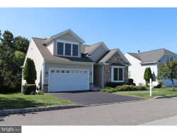 Photo of 1657 Wisteria WAY, Garnet Valley, PA 19061 (MLS # 1002762578)