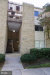 Photo of 3213 University BOULEVARD, Unit 21, Kensington, MD 20895 (MLS # 1002762697)