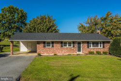 Photo of 305 Eyler ROAD, Thurmont, MD 21788 (MLS # 1002762853)