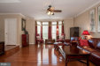 Photo of 9333 Cumbria Valley DRIVE, Lorton, VA 22079 (MLS # 1002762929)