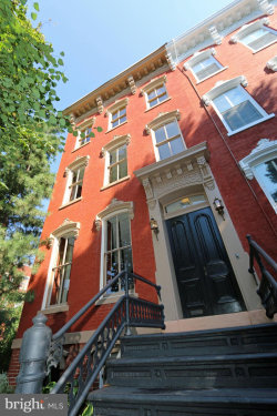 Photo of 600 East Capitol STREET NE, Washington, DC 20002 (MLS # 1002764800)