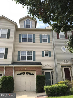 Photo of 358 Cambridge PLACE, Prince Frederick, MD 20678 (MLS # 1002768136)