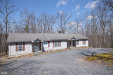 Photo of 163 Walden CIRCLE, Star Tannery, VA 22654 (MLS # 1002768701)