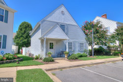 Photo of 107 Gray Inn COURT, Prince Frederick, MD 20678 (MLS # 1002769728)