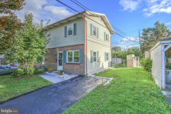 Photo of 406 Plane STREET, Middletown, PA 17057 (MLS # 1002770036)