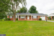 Photo of 365 Willow Lawn DRIVE, Culpeper, VA 22701 (MLS # 1002770146)