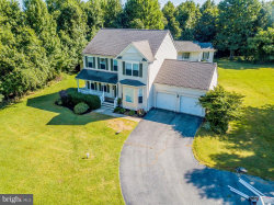 Photo of 2424 Abigail COURT, Prince Frederick, MD 20678 (MLS # 1002772216)