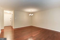 Photo of 2501 Calvert STREET NW, Unit 110, Washington, DC 20008 (MLS # 1002772232)