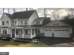 Photo of 1531 Grand Oak LANE, Garnet Valley, PA 19060 (MLS # 1002772346)