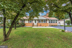 Photo of 24844 Woodfield ROAD, Damascus, MD 20872 (MLS # 1002775642)