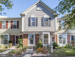 Photo of 214 Night Haven COURT, Edgewater, MD 21037 (MLS # 1002781719)